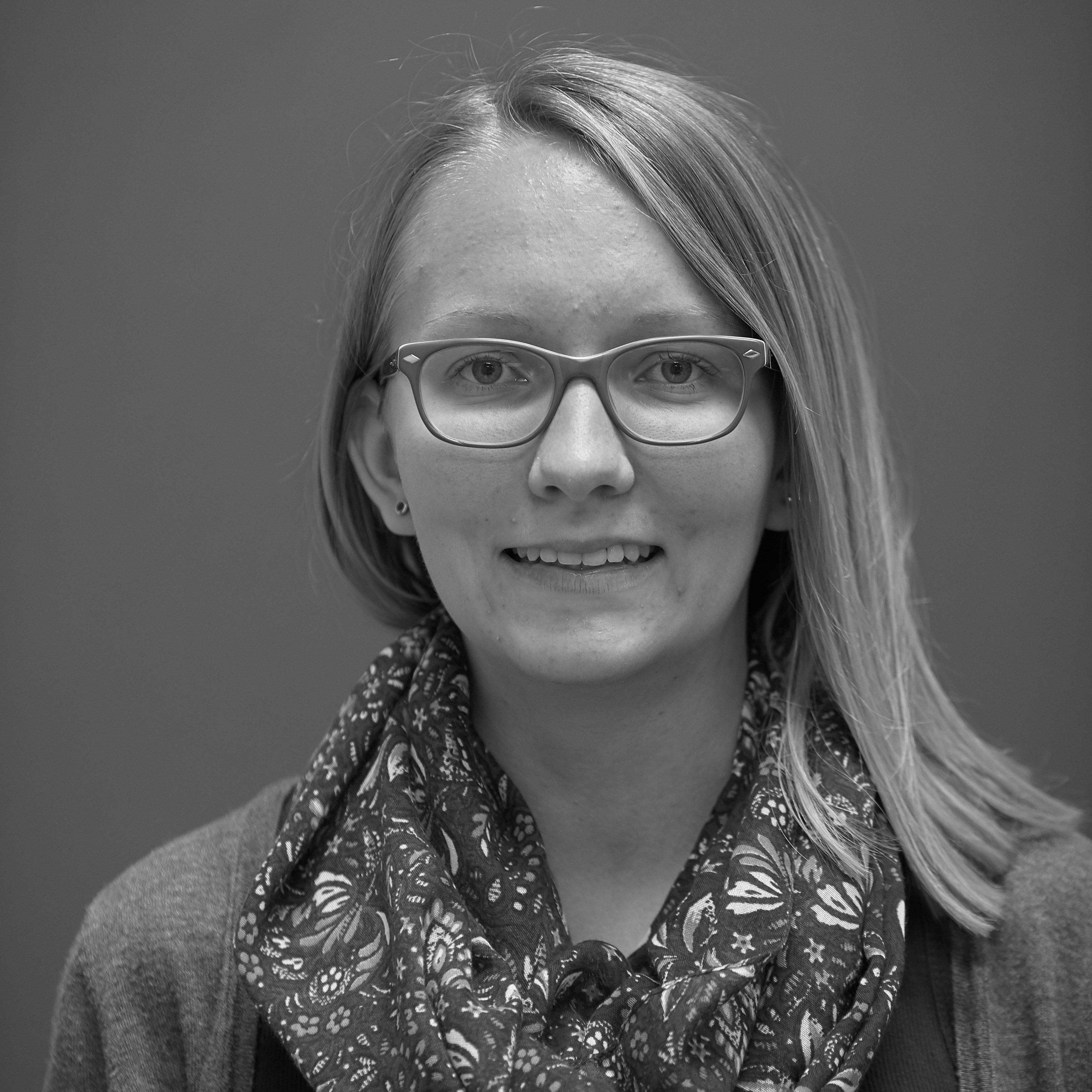 Elisa Tinnemeier